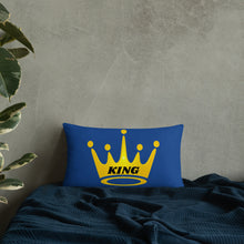 Load image into Gallery viewer, King Basic Pillow