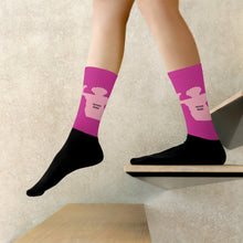 Load image into Gallery viewer, Virtuous Woman Socks