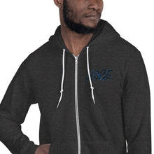 Load image into Gallery viewer, Hope Hoodie sweater