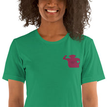 Load image into Gallery viewer, Virtuous Woman - Short-Sleeve Unisex T-Shirt