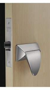 SARGENT 8215 ALP 32D Passage Lock Function,  Grade 1,  Interior and Exterior Trim for Exit Device