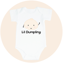 Load image into Gallery viewer, Lil Dumpling
