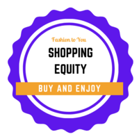Shopping Equity
