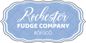 The Rochester Fudge Company