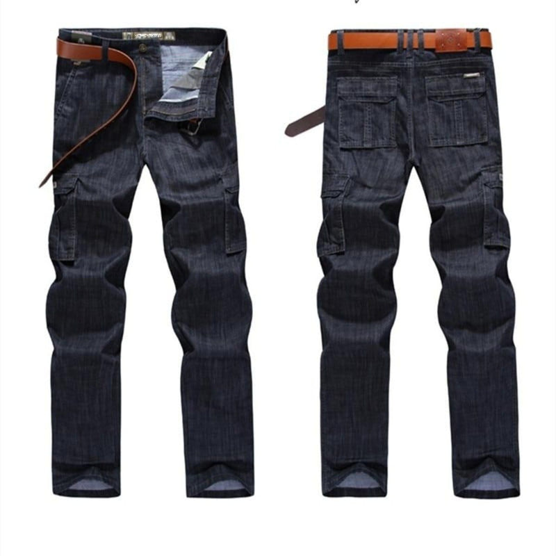 UF Military Jeans