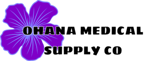 Ohana Medical Supply Company