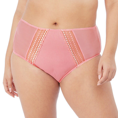 Matilda Full Brief EL8906 Rose