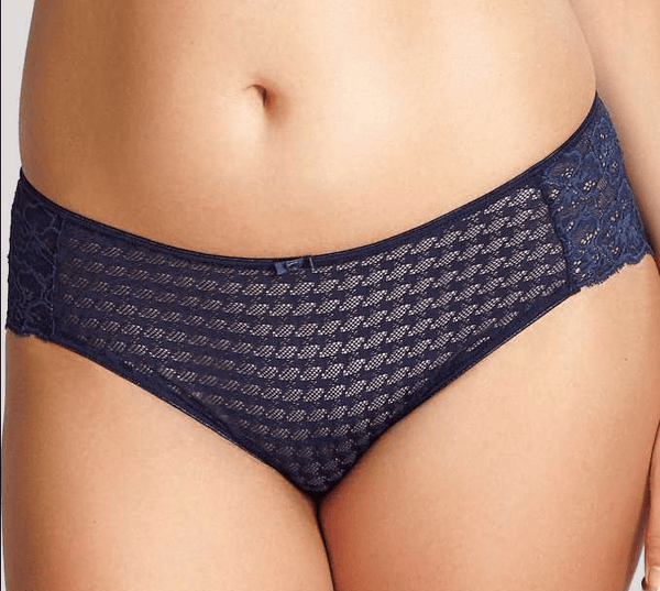 Envy Brief 7282 Navy