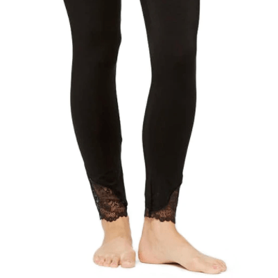Body Bliss Legging 9404 Black
