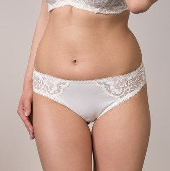 Antonina Brief Ivory