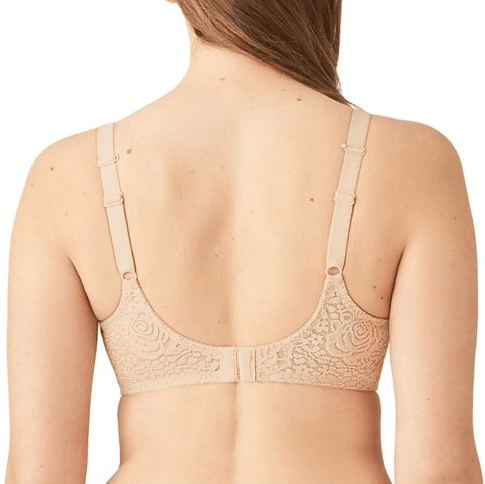 Halo Lace Smooth 851205 Sand