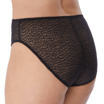 Lucie Brief EL4496 Meadow