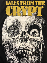 Load image into Gallery viewer, Tales from the Crypt Shirt