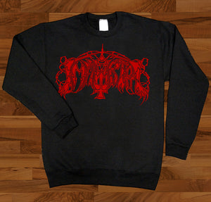 Immortal Crewneck Sweatshirt