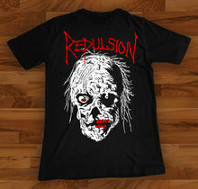 Load image into Gallery viewer, Repulsion - Horrified Shirt