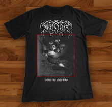 Load image into Gallery viewer, Weakling Dead as Dreams Shirt version 2