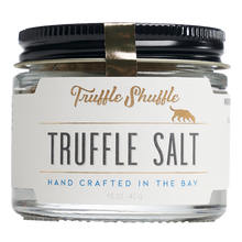 Load image into Gallery viewer, Balinese Truffle Salt - Case or Bulk