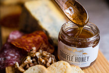 Load image into Gallery viewer, Brown Butter Truffle Honey - Case or Bulk