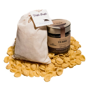 Truffle Pasta Kit - Case