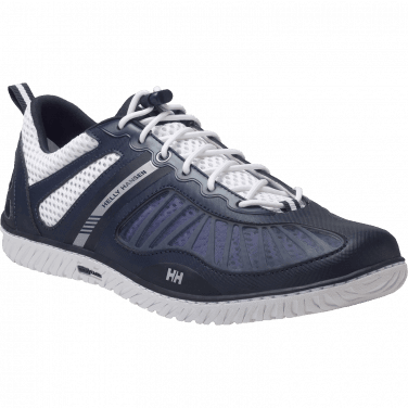 Helly Hansen Chaussures de pont, Hydropower 4
