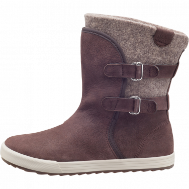 Helly Hansen Low-Cut Boot