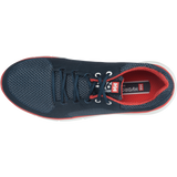 Helly Hansen Women AHIGA V3 HYDROPOWER