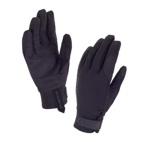 Sealskinz Dragon Eye Gloves Waterproof