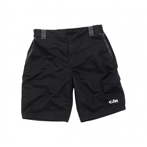 Gill Performance Sailing Shorts