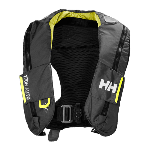 Helly Hansen gilet de sauvetage SAILSAFE INFLATABLE COASTAL