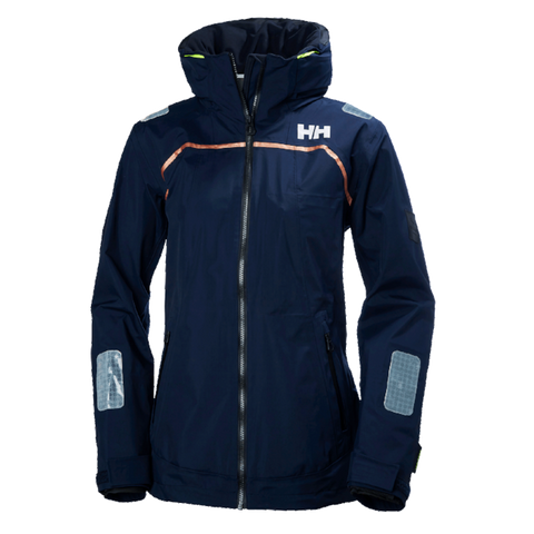 Helly Hansen Foil Jacket for women