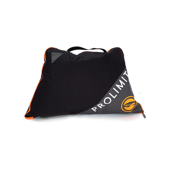 Prolimit Wetsuit Bag Session