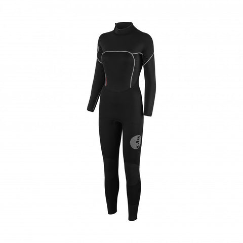 Gill Women's Thermoskin Suit 5mm