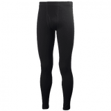HH Warm Pant baselayer