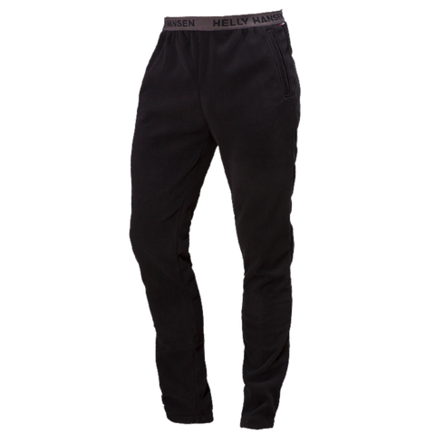 HH DAYBREAKER FLEECE PANT women