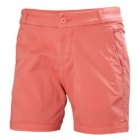 Helly Hansen Women Crew Shorts