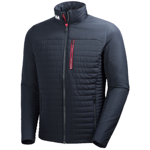 Helly Hansen HP Crew Insulator JACKET