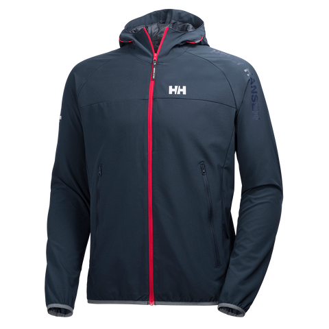 Helly Hansen HP SOFTSHELL JACKET