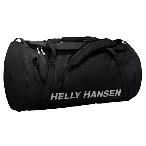 Helly Hansen Duffel Bag 2 120L