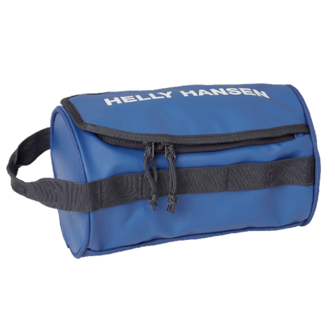 Helly Hansen Wash Bag Classic