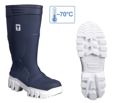 Guy Cotten Bottes Thermo -70°C