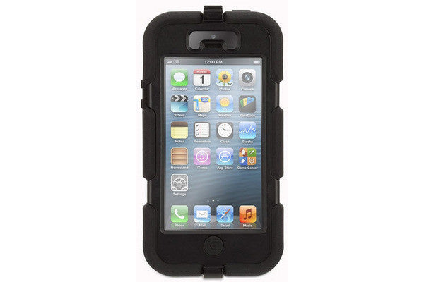 GRIFFIN Survivor All Terrain iPhone 5/5S/SE