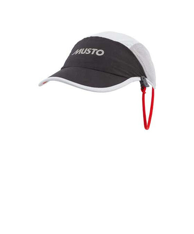 Musto Evolution UV Fast Dry Cap