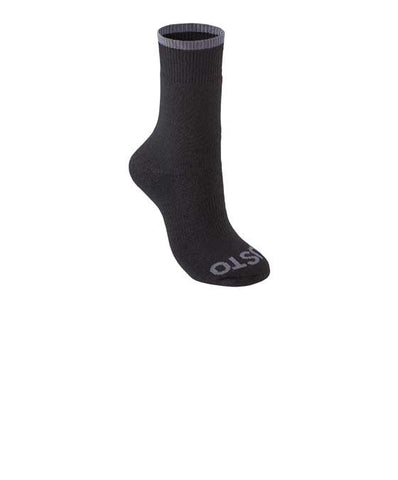 Musto Evo Thermal short socks