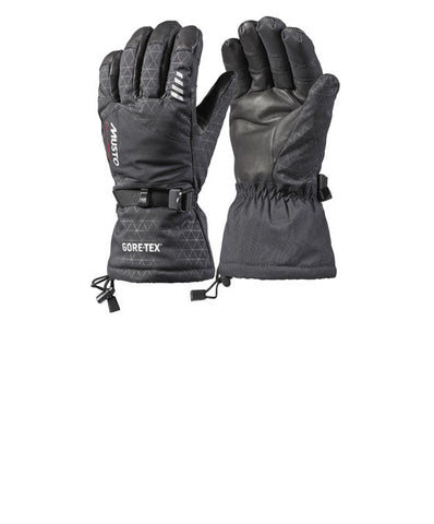 Musto Expedition GORE-TEX® Primaloft Gloves