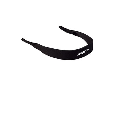 Musto Sunglasses Retainer