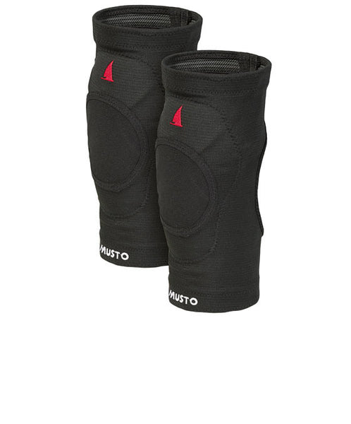 Musto D30 Knee Pads