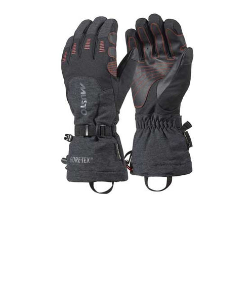 Musto Performance GORE-TEX® Gloves