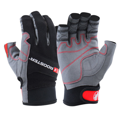 Rooster Dura Pro 5 sailing glove