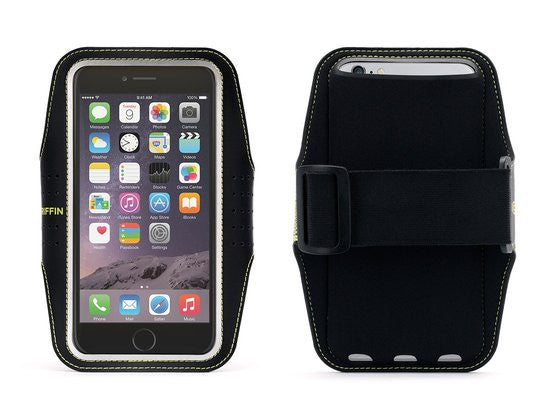 Griffin Sport Armband pour iPhone/iPod