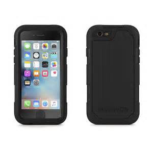 Protective iPhone6 Plus Case Survivor Summit